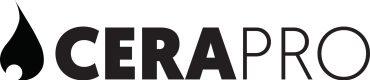 cropped-logo-krzywe-scaled-1.jpg